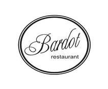 Foto van Bardot in Purmerend