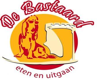 Foto van De Bastaard in Kampen