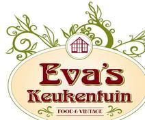 Foto van Eva's Keukentuin in Lelystad
