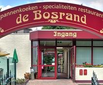 Foto van De Bosrand in Arcen