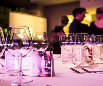 Foto van Restaurant Wolters in Heesch