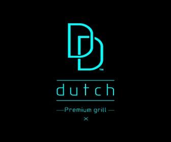 Foto van Dutch Premium Grill in Deventer