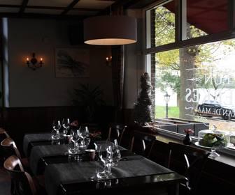 Foto van Geweun Meneerkes in Roermond