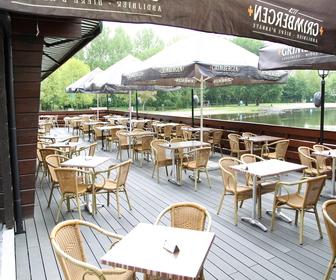 Foto van Restaurant De Merwelanden in Dordrecht