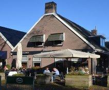 Foto van De Riete in Dwingeloo