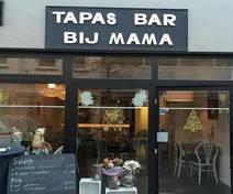 Foto van Bij Mama - One Dish in Heerlen