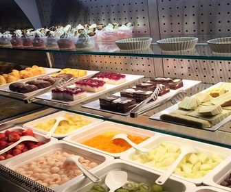 Foto van DinerTijd in Asten