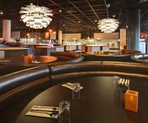 Foto van Restaurant Vrijdag in Deventer