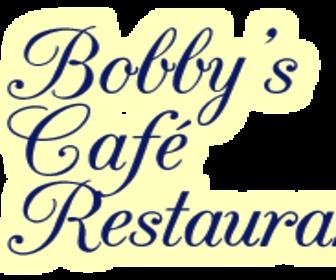 Foto van Bobby's in Wemeldinge