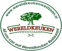 Foto van Wereldkeuken Westzaan in Westzaan