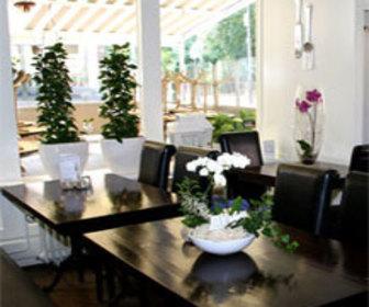 Foto van Gasterij De Gracht in Zutphen