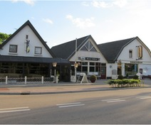 Photo of Resto Aalbers in Babberich