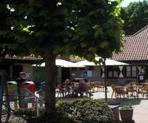 Foto van Hagerhof in Venlo