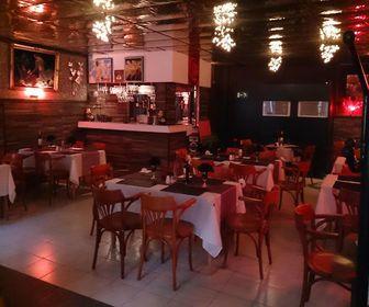 Foto van Pizzeria Leonardo in Groningen