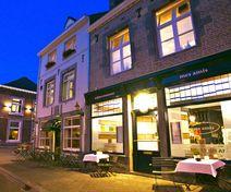 Foto van Mes Amis in Maastricht