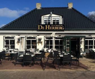 Foto van De Herberg in Nes Ameland