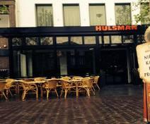 Foto van Hulsman in Venray