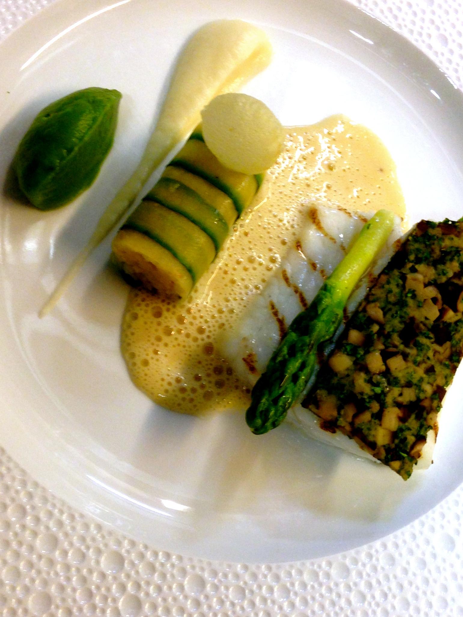 De eetkamer in middelburg - Idee van de eetkamer ...