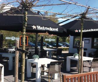 Foto van De Gezelligheid in Leusden