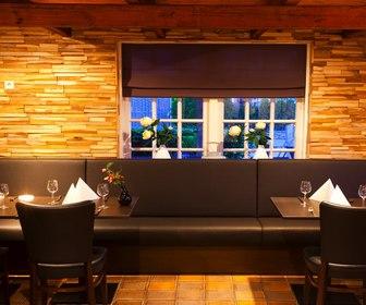 Foto van Restaurant Beneman in Vragender