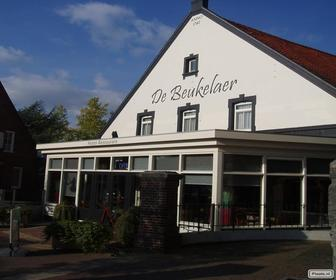 Foto van De Beukelaer in Roggel