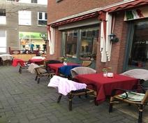 Foto van La Delizia in Barneveld
