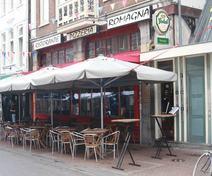 Foto van Romagna in Nijmegen