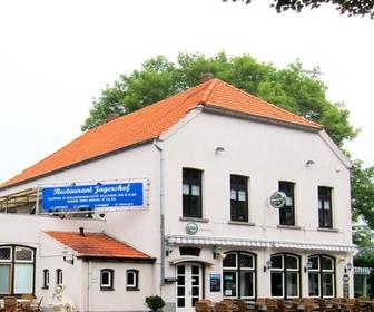 Foto van Schnitzelhaus Jagershof in Siebengewald