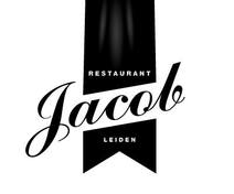Foto van Restaurant Jacob in Leiden