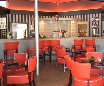 Foto van Brasserie Maasduinen in Belfeld