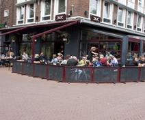 Photo of Du Commerce in Nijmegen