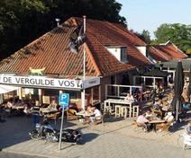 Foto van De Vergulde Vos in Rijpwetering