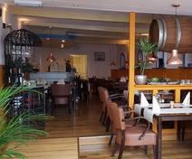 Foto van Casa do Carlos in Zierikzee