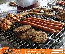 Foto van Catering Nieuwleusen in Nieuwleusen