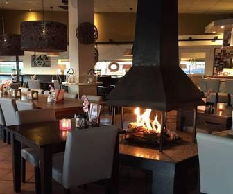Foto van Grand Café Rutgers in Lathum