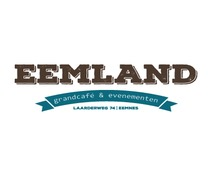 Foto van Grand Café Eemland in Eemnes