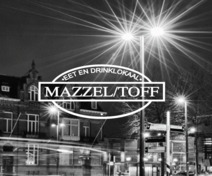 Photograph of Mazzeltoff located in Den Bosch