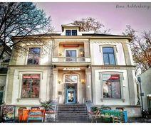 Foto van La Cubanita in Enschede