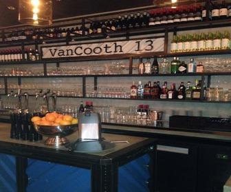 Foto van VanCooth13 in Breda