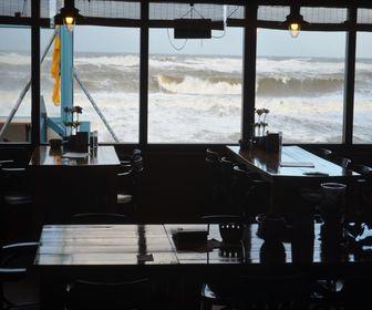 Foto van De Strandtent in Callantsoog