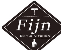 Photograph of Fijn Bar & Kitchen located in Delft