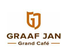 Foto van Grandcafe Graaf Jan in Sassenheim