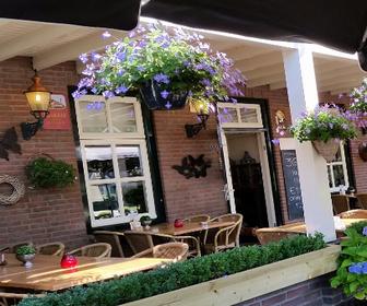 Foto van De Hoofdzaak in Liessel
