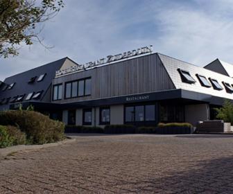 Foto van Zuiderduin Beachhotel in Westkapelle