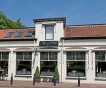 Foto van De Heerlijckheyt Het Loo in Apeldoorn
