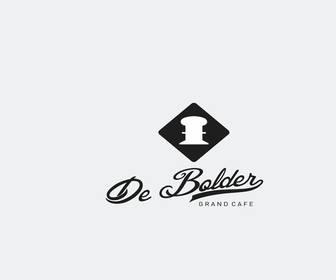 Foto van Grand Café De Bolder in Lathum