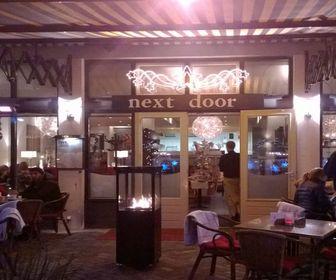 Foto van Next Door Riche in Valkenburg