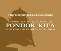 Foto van Pondok Kita De Markt in Arnhem