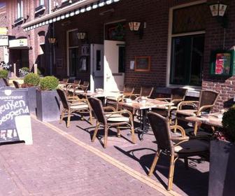 Foto van Aetcafé 't Kesjotje in Swalmen