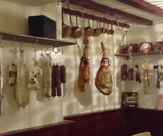 Foto van VleeschVentje in Vlissingen